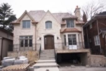 Luxury home in Toronto Toronto