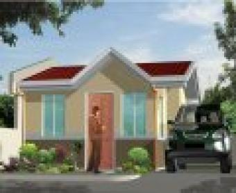 house &lot 09204781101 Rizal