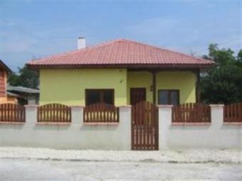 EXELLENT HOLIDAY HOUSE Balchik