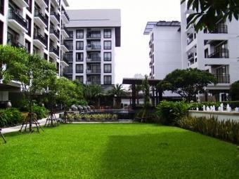 Amanta Ratchada for Sale Bangkok