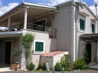 Beautiful new Villa on Ciovo Trogir