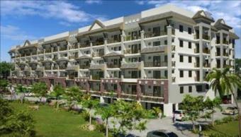Quezon City, Tandangsora Condo Tandangsora