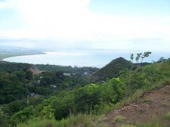Breathtaking Land  for Sale Anasco