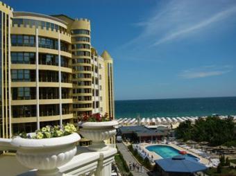 Dream Bulgarian Property Sunny Beach