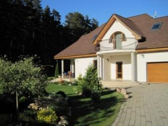 Charming house for sale! Babite, Riga Reg