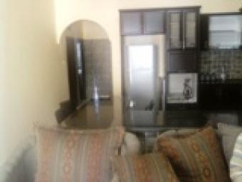 apartment super delux for rent Ramallah