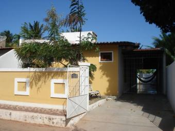 House with 0% finance Fortaleza