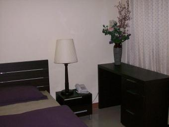 House for RENT in District 3 HCM Hcmc
