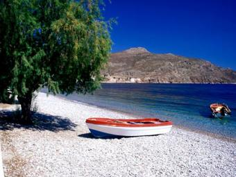 Ionian Island for Sale - Greece Ionian Sea