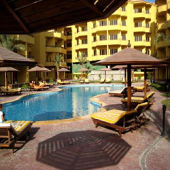 Apartment for rent in Hurghada Hurghada