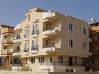 Apt only £20000-Special offer Altinkum