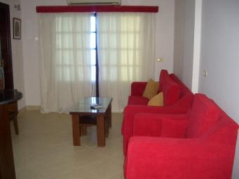 Red Sea private holiday 1bed apt Sharm El Sheikh