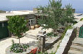Rent `Wurthering heights` in Kea Kea