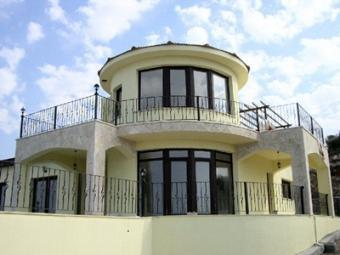 Villa in North Cyprus/Kyrenia Kyrenia