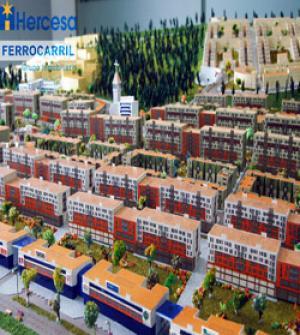 Property Quito