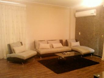 Modern Apartment for rent Shiekh Zayed