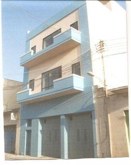 Warehouse/ Garage rent negotiabl Mosta