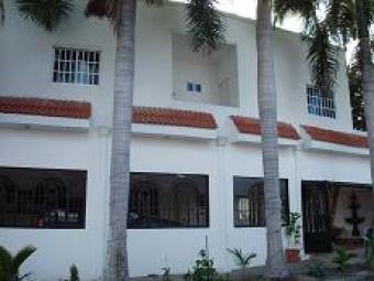 sale house in mazatlan mexico Mazatlan