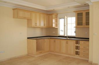 Duplex Apartment for Sell Alanya