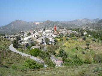 House for sale in Greece-Crete Crete   Astirakion