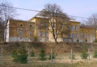 Castle for sale Near Aggtelek