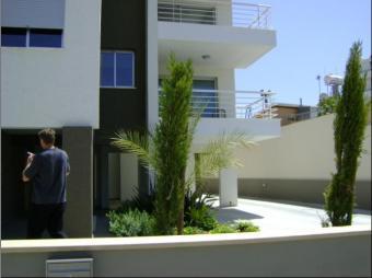 3BDR APART.NEW KAPSALOS Limassol