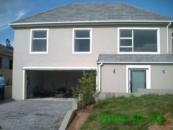 houses for rent, Somerset West Somerset West