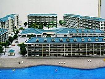 Lexber Homes Beach Resort Proj. Butubut Norte