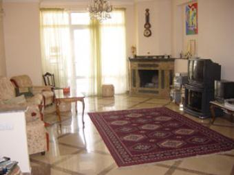 5-room flat rent in Mashtots Yerevan