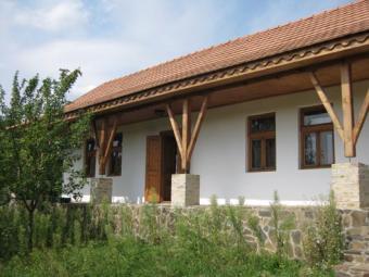 cottage Balassagyarmat