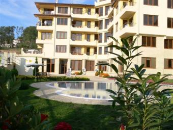 Very nice apartment in Byala/Var Varna