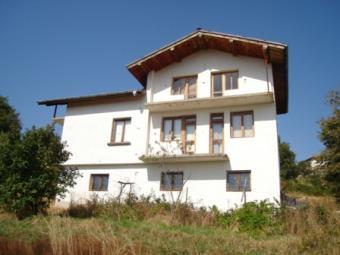 Beautiful house in the mountain Near Smolyan