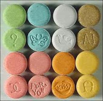 mdma pills - marijuana for sale Yaounde