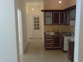 Apartment for Sale - Hurghada Hurghada