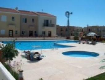 Paphos apt:PAMAN-ARES-1144 Paphos