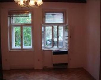 2bedroom, 62m2flat, Prague3 Prague