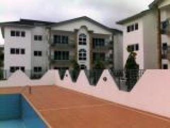 Need House & Apartments For Rent Accra