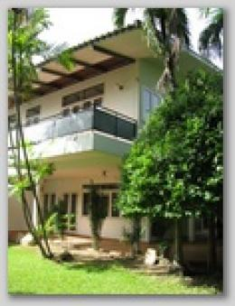 rent superb house bangkok sathor Bangkok Sathorn