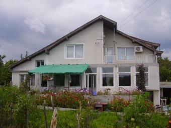 House near Varna Varna