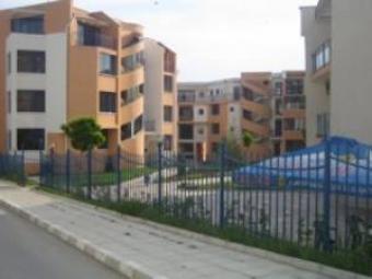 VHIV /A1605003A Burgas