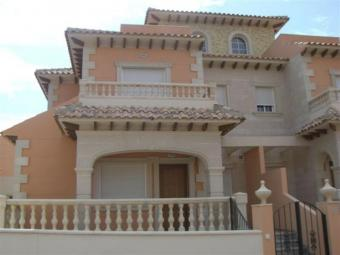 Buy with an investment of 10.000 Alicante