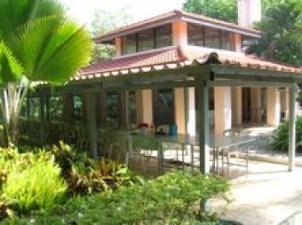 Resort For Sale Saraburi