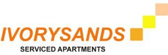 Serviced Apartments Hyderabad, L Hyderabad