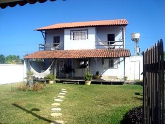 HOME/ATELIER 4 ARTISTS/WRITER Porto De Galinhas