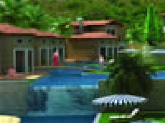 .turkish-houses Kusadasi