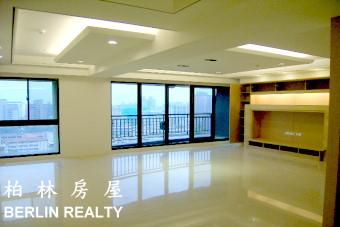 Prestigious accommodation -1028 Taipei