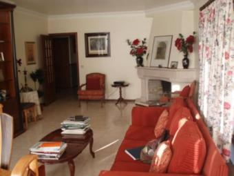 2BEDROOM FLAT TO RENT Cascais