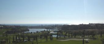 3 bedroom luxury apartment Marbella   Estepona