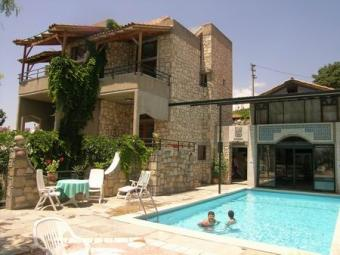 All properties are £50,000 or Bodrum Peninsula Turkey