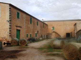 Villa Son Gallardi Palma De Mallorca
